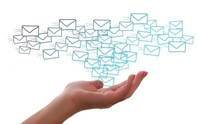 Formation SendInBlue : maîtriser les campagnes d'e-mailing